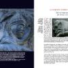 09 Tourn ART 98-99