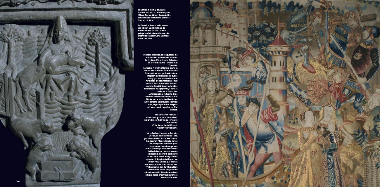 15 Tourn ART 144-145