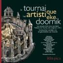 Artistique COUV 01.indd