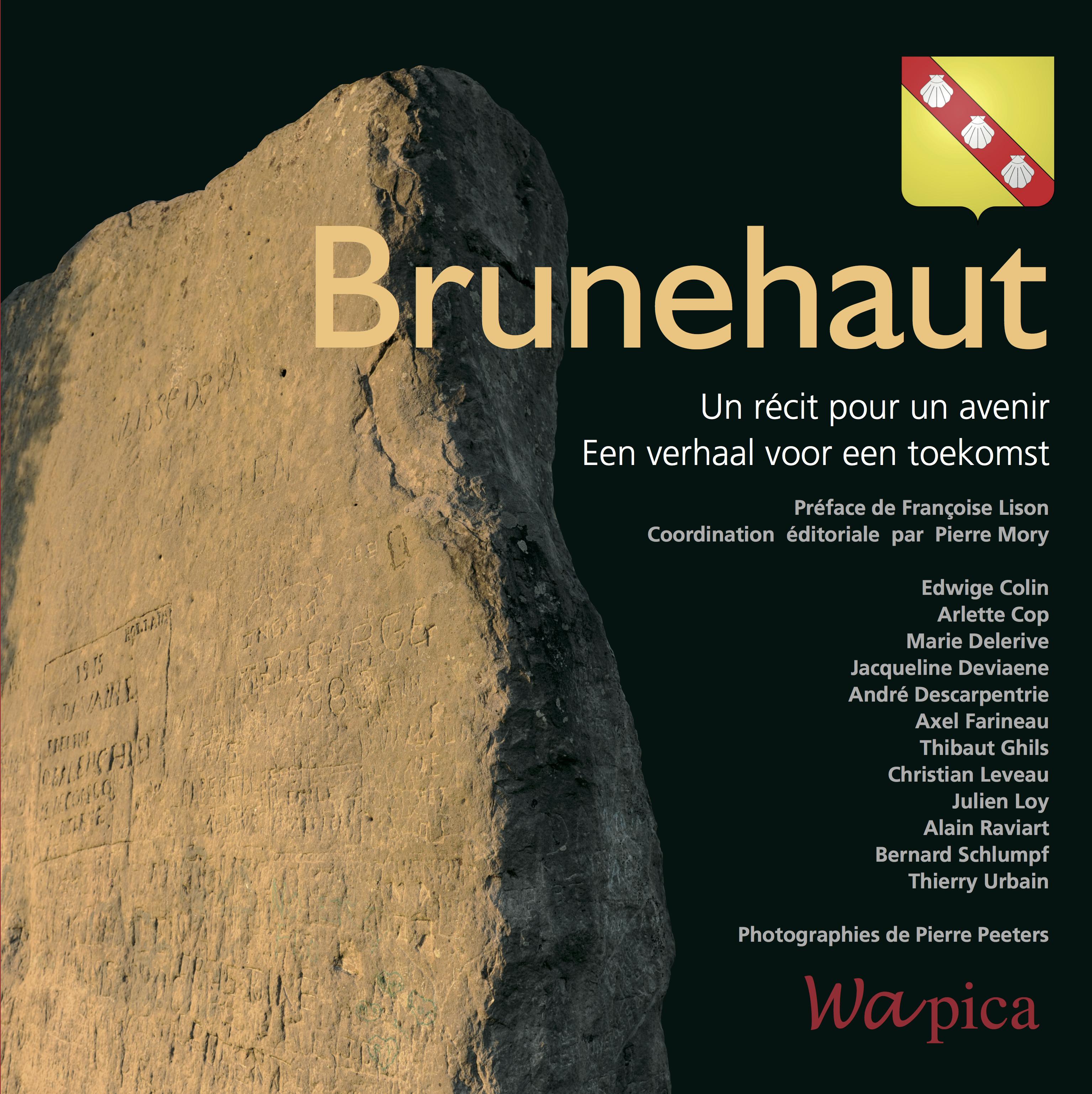 Brunehaut COUV 01 –  – copie