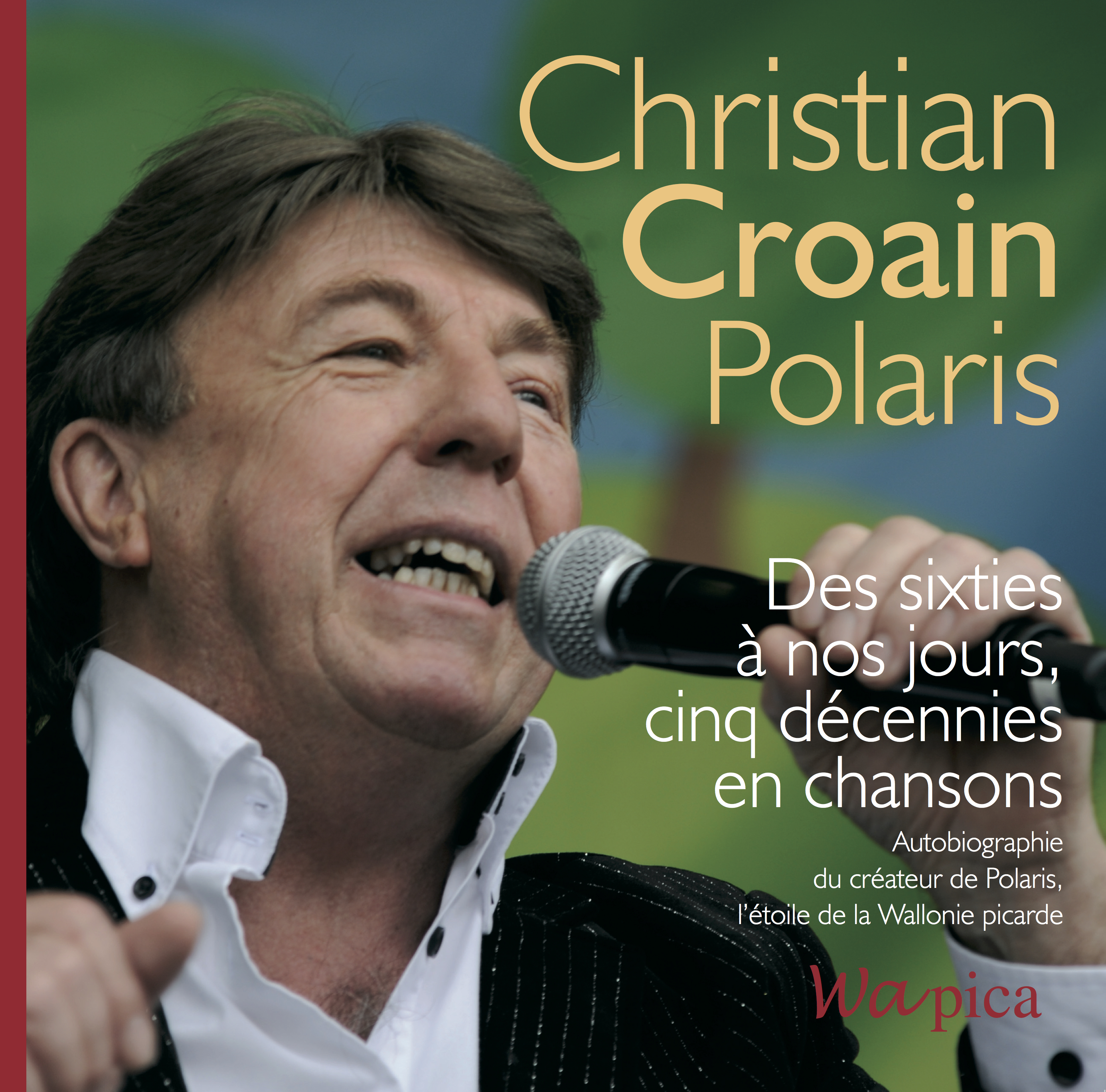Croain COUV presse – copie