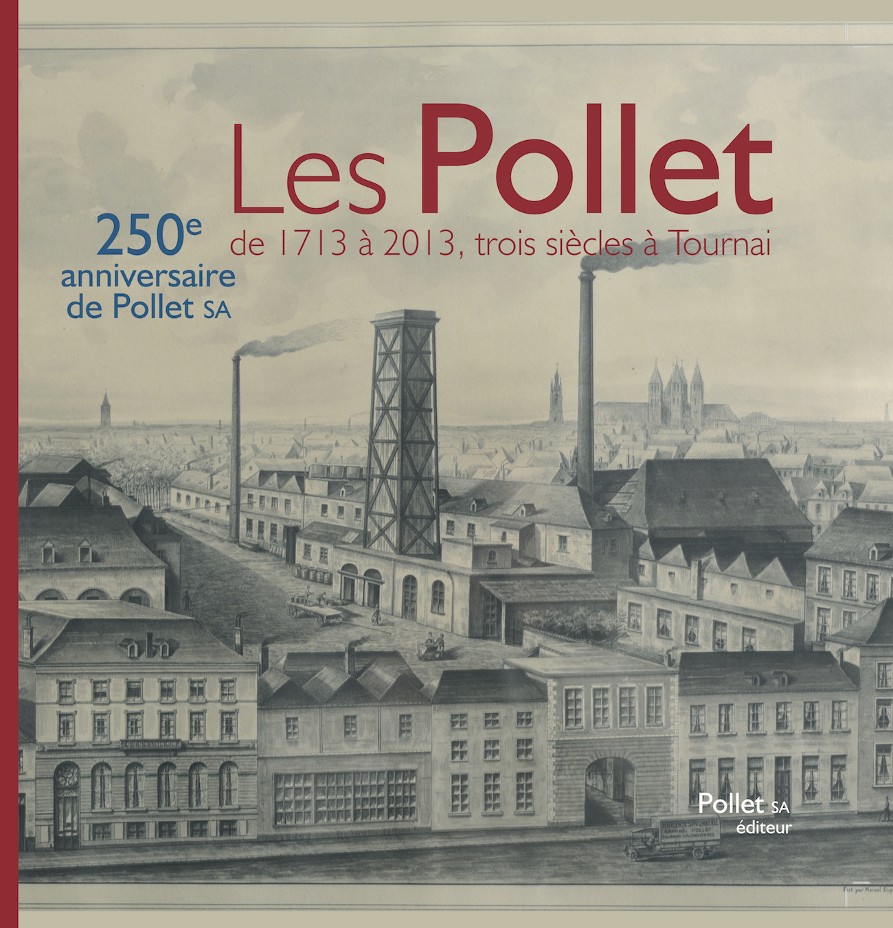 Pollet COUV