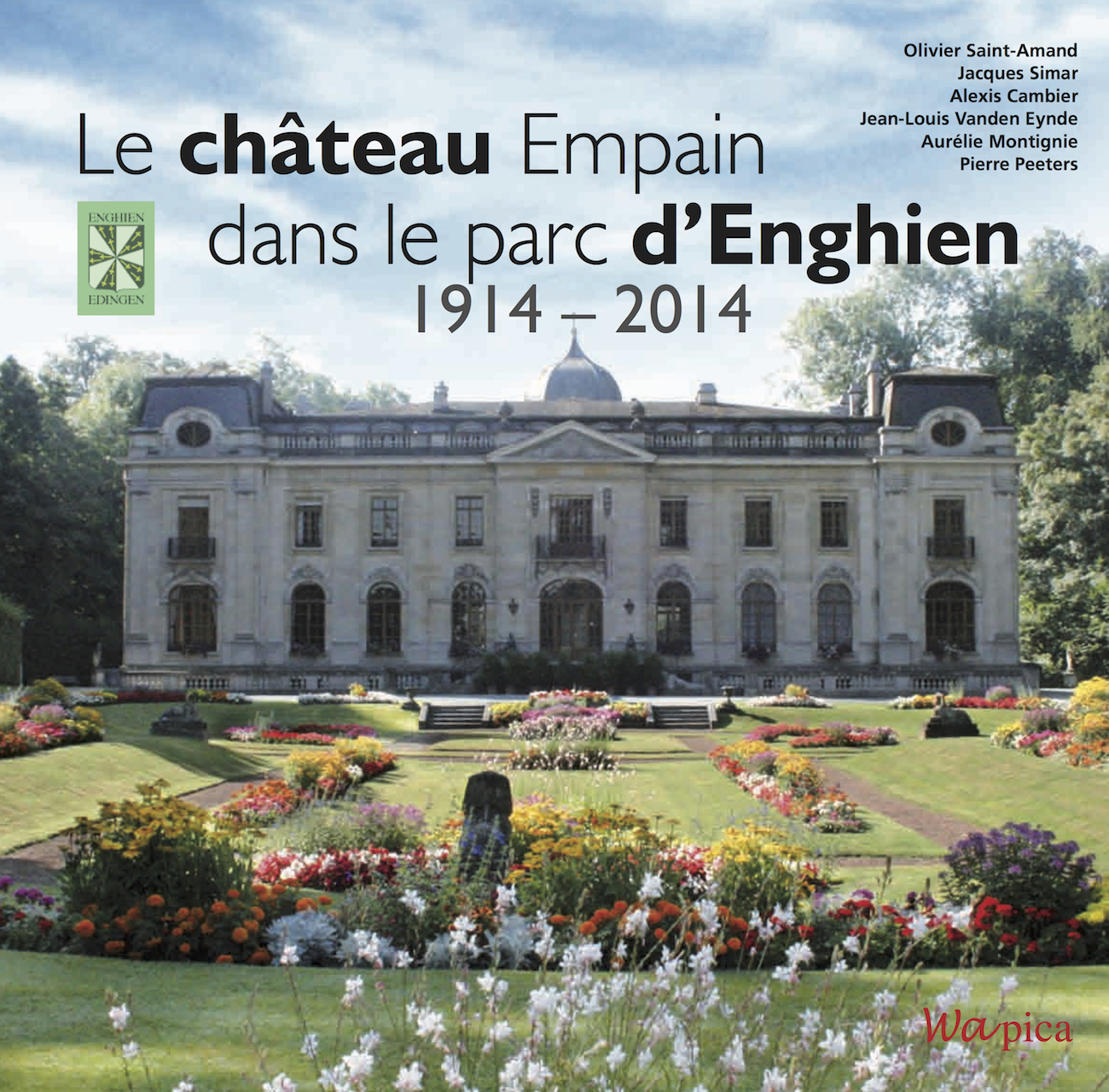2014•Empain cover – copie