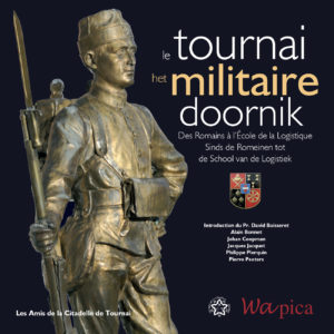Militaire COUV 01.indd