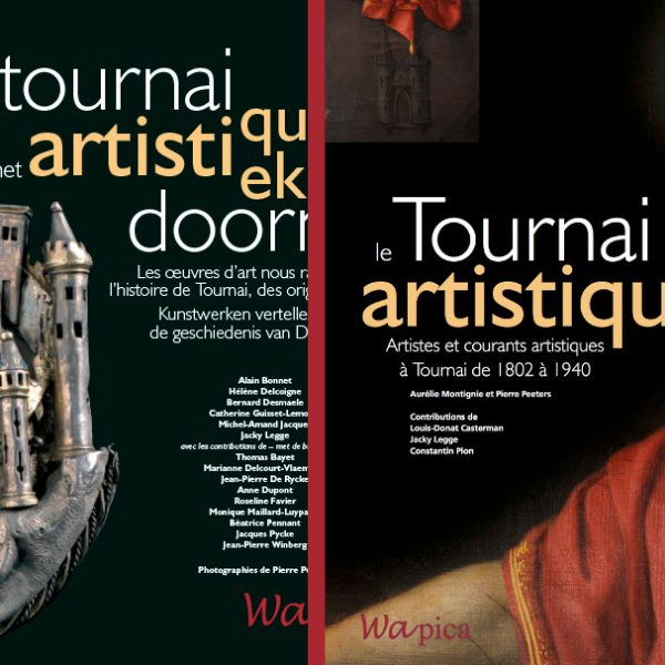 tournai-art-couv-pack