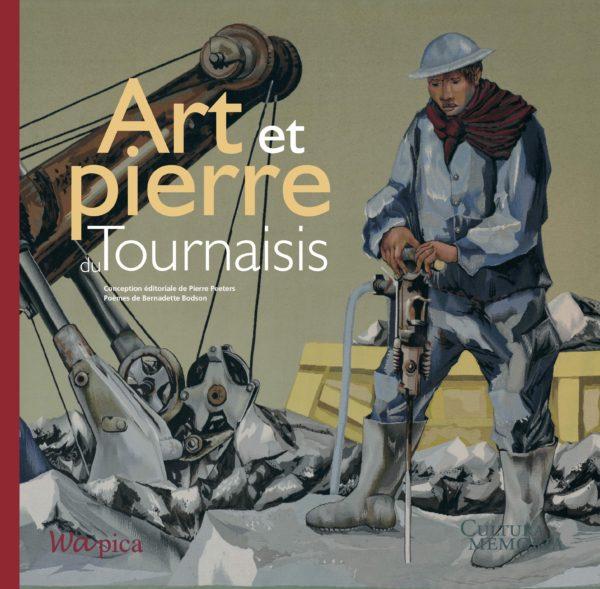 2017•Art et PIerre COUV04cadrée