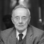Pierre Joliot