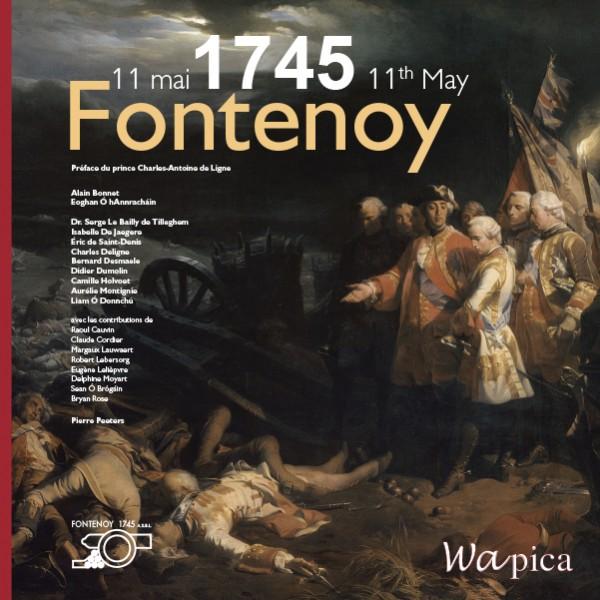 00 Fontenoy COUV 01