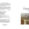 01 FONTENOY-2-3