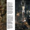 16 Tourn ART 168-169