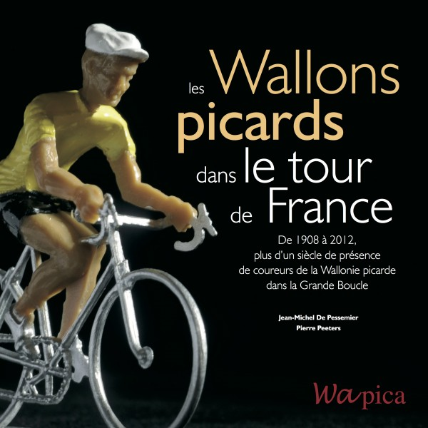Wallons picard COUVNEW